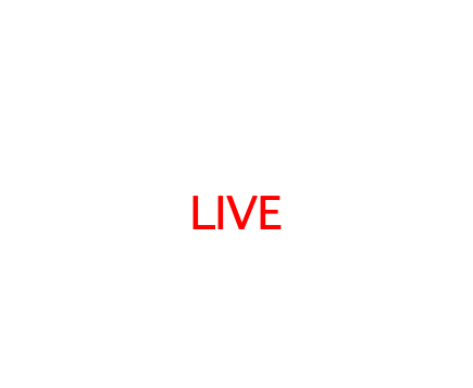 Hundreds of men hooking up LIVE right NOW